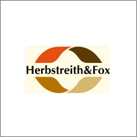 Logo_Herbstreith_und_Fox