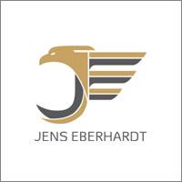 Logo Jens Eberhardt
