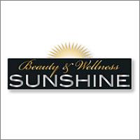 Logo Sunshine