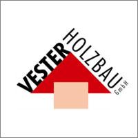 Vester Holzbau